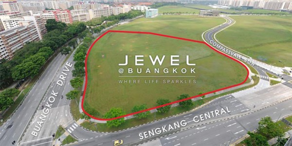 Jewel-Site-600x300