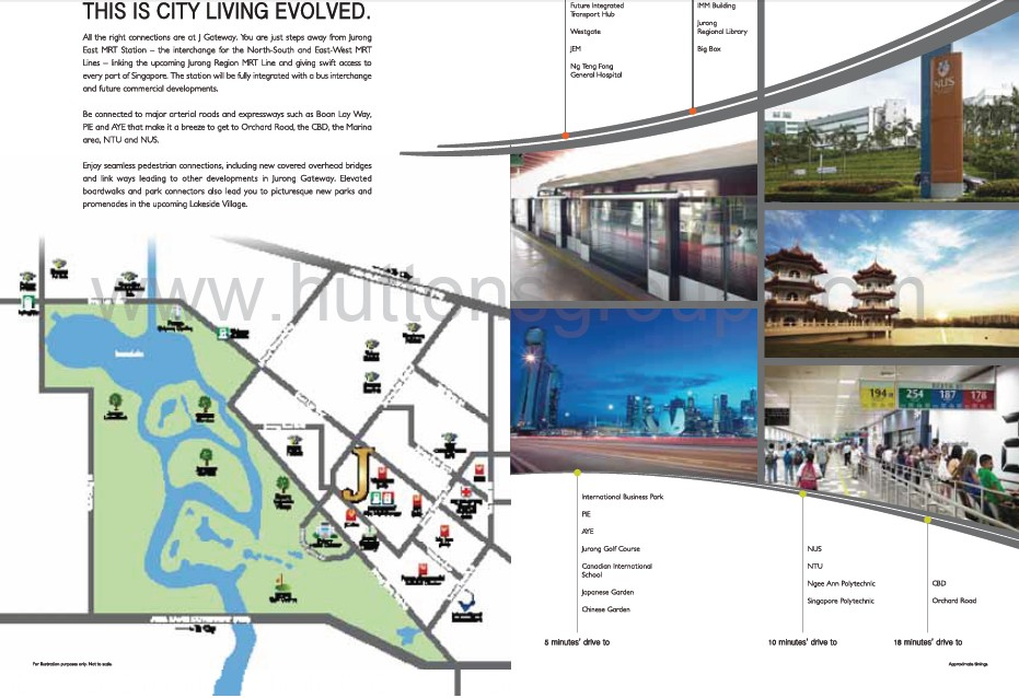 j gateway location 2