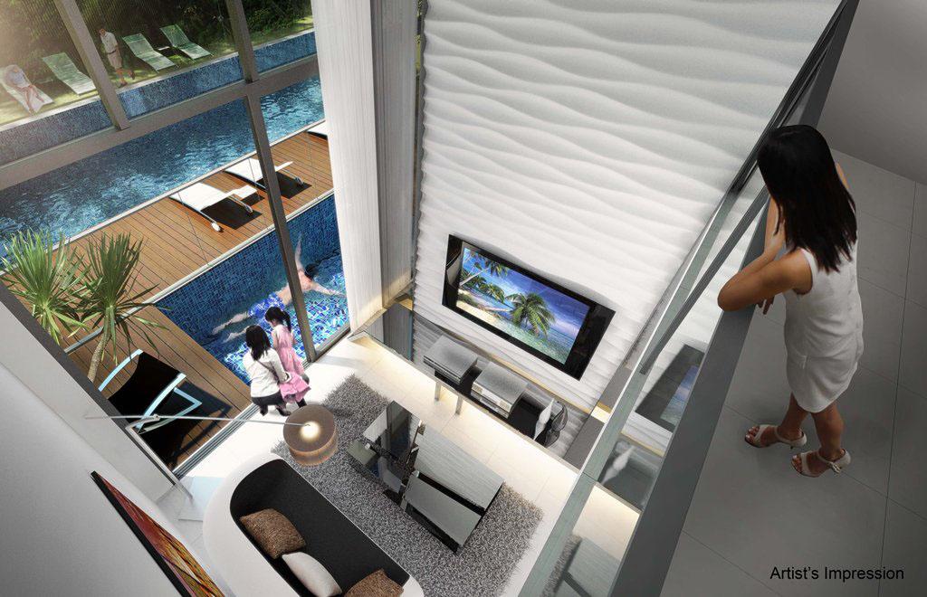 daisy suites 5