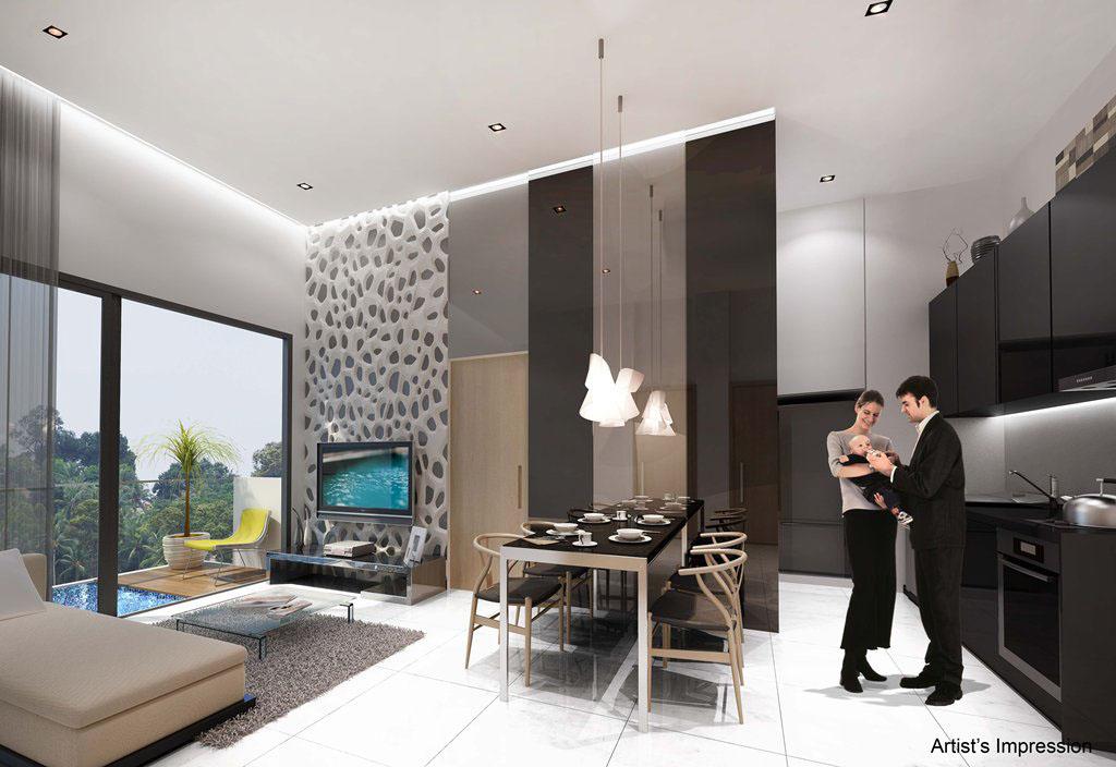 daisy suites 6